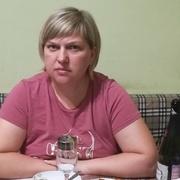 Людмила 48 Южно-Сахалинск