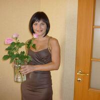 Зимняя, 45 лет, Стрелец, Братск