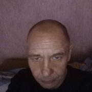 Игорь 47 Обухово