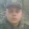Евгений, 21, г.Козельск