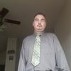 Horacio, 43, г.Нью Браунфельс