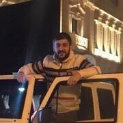 Ali 34 Баку