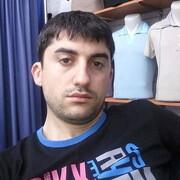 shahin, 35