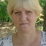 Ирина 46 Фролово