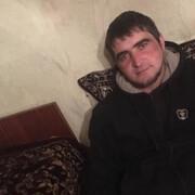 Ахмат Аджиев 34 Краснодар