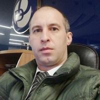 Сергей, 36 лет, Козерог, Ростов-на-Дону