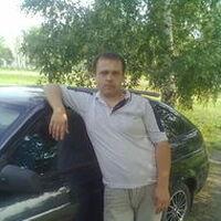 SERGEI, 35 лет, Дева, Заречный (Пензенская обл.)