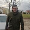 Andriy, 32, г.Westerplatte