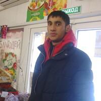 Дима, 32 года, Близнецы, Пермь