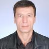 BAHODIR, 49, г.Келес
