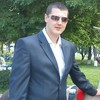 Егор, 30, г.Находка (Приморский край)