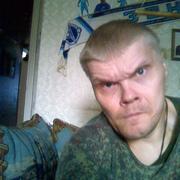 Михаил 50 Санкт-Петербург