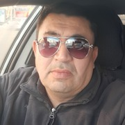 тимур 45 Старбеево