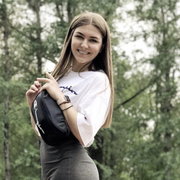 Нина 31 Москва