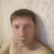 Денис 36 Ростов-на-Дону