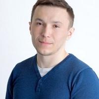 Михаил, 28 лет, Дева, Екатеринбург