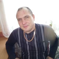 Иван, 38 лет, Близнецы, Санкт-Петербург