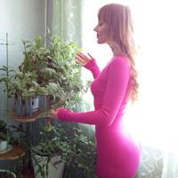 Анна, 46 лет, Лев, Москва