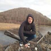 Pavel 36 Хабаровск