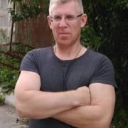Александр 43 Тула