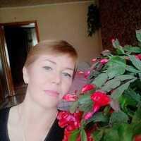 Кэт, 42 года, Рыбы, Белгород