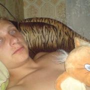 Василий, 32