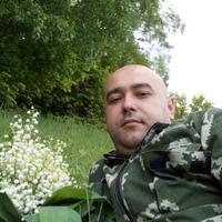 Александр Курченков, 30 лет, Рак, Саратов