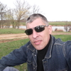 Эдуард, 52, г.Шахты