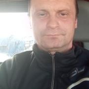 Микола Дутчак 30 Львов