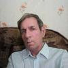 Сергей, 60, г.Шадринск