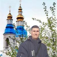 Юрий, 43 года, Рак, Коряжма