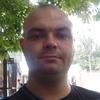 Дмитрий, 31, г.Подольск