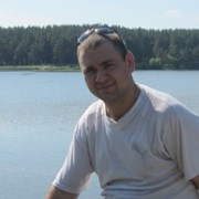 Алексей 39 Сызрань