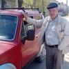 Олег, 48, г.Пестяки
