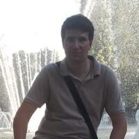 Сергей, 41 год, Рак, Воронеж