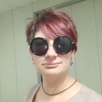 Екатерина, 42 года, Телец, Москва