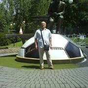 cosmonavt-70, 48