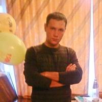 Артём, 37 лет, Скорпион, Екатеринбург