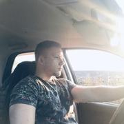 Егор 26 Брянск