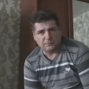 Егор 50 Псков