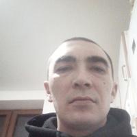 Ваня, 28 лет, Лев, Гавличкув-Брод