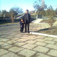 Хуршид, 44 года, Телец, Янгибазар