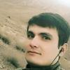 Azizjon, 26, г.Куляб