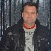 Вадим 45 Москва