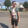 Андрей, 22, г.Первомайск