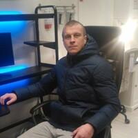 Денис, 32 года, Телец, Нижний Новгород
