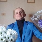 Николай 40 Ростов-на-Дону