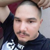 Robert Hernandez, 31 год, Водолей, Херндон