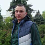 Денис 32 Северодонецк