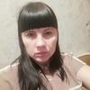 Настя, 28, г.Белогорск